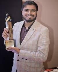 Amit Bhadana's Awards