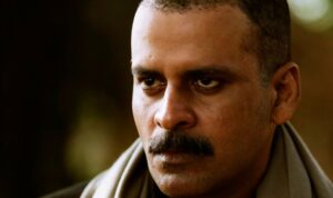 Know More About Manoj Bajpayee