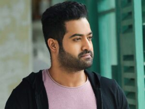 Know More About N. T. Rama Rao, Jr NTR