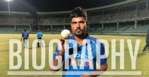 Karn Sharma Biography