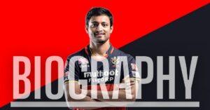 Pavan Deshpande Biography