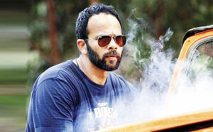 Know More About Rohit Shetty