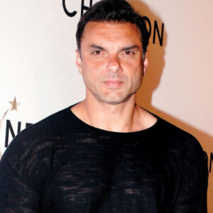 Know More About Sohail Khan