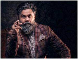 Dileep's Image