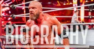 Triple H Bio