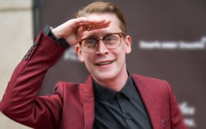 Know More About Macaulay Culkin: