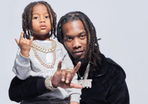 Songs by Offset