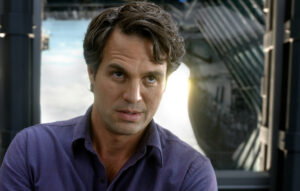 Know More About Mark Ruffalo: